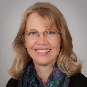 Jody L. Eddy, MS, CCC-A, FAAA