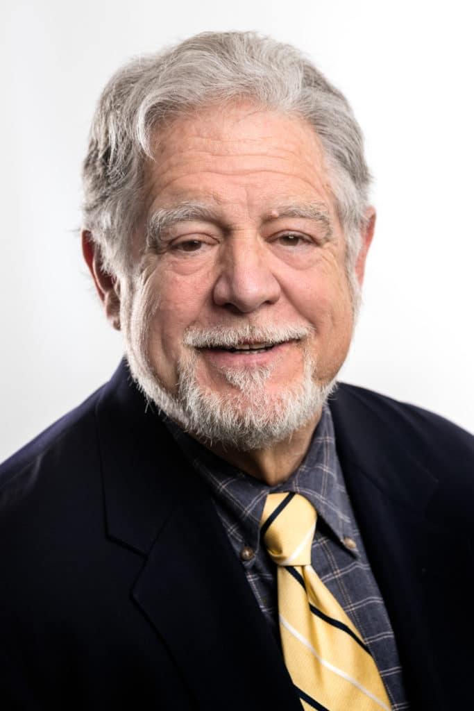 Joseph Ardito, MD