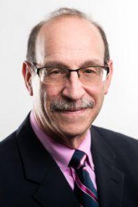 Marc Surkin, MD, FACS