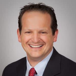 Mark A. Lisi, AuD, CCC-A