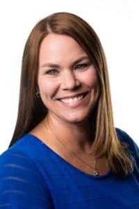 Kathy Proud, AuD, CCC-A