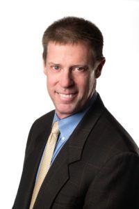 Jason Wilmoth, MD