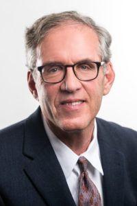 Raymond Lesser, MD