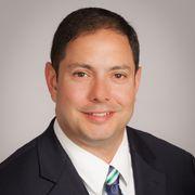 Michael Hoffmann, MD