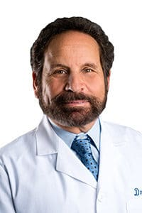 Larry Feiner, MD, FACS