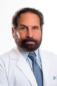 Larry Feiner, MD, FACS