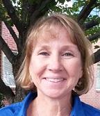 Julie Roper, MA, CCC-A