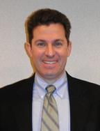 Sean Smullen, MD