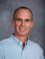 Stephen Mass, MD