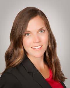 Jillian Mattioni, DO