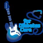 rockin docs logo