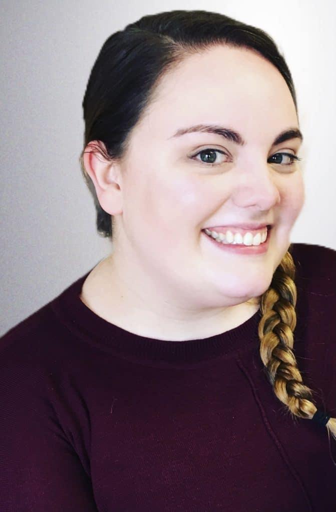 Kathryn Moskel, AuD, CCC-A