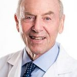 Dr. Gerald Bell